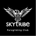 SkyTribe